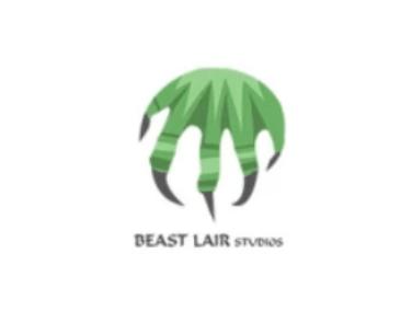Beastlair